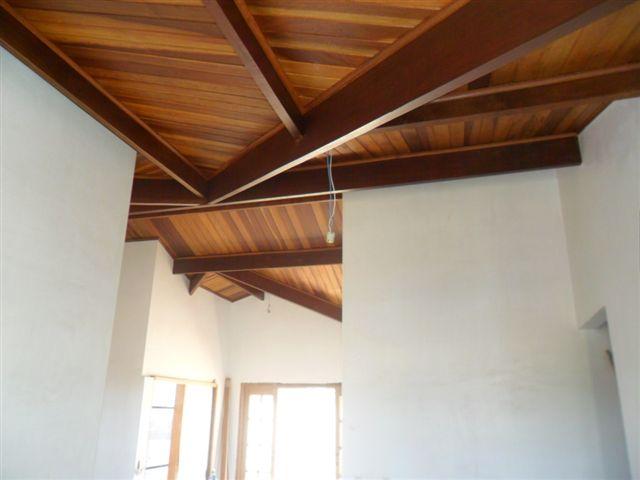 Construção casa material obra 6