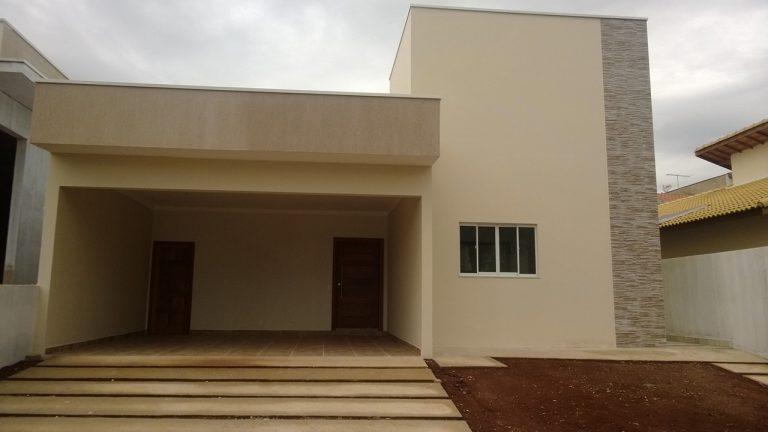 Construção casa material obra 13