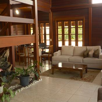 Casas de madeira pré-fabricadas: como garantir o melhor projeto
