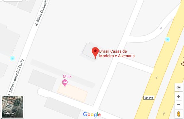 showroom brasil casas campinas sp