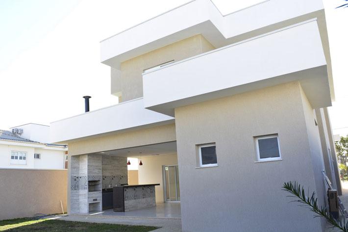 casa de alvenaria telhado platimbanda