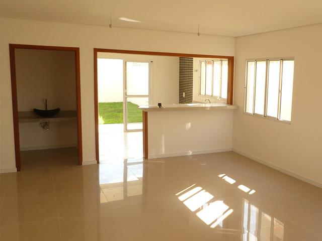 Construção casa material obra 12