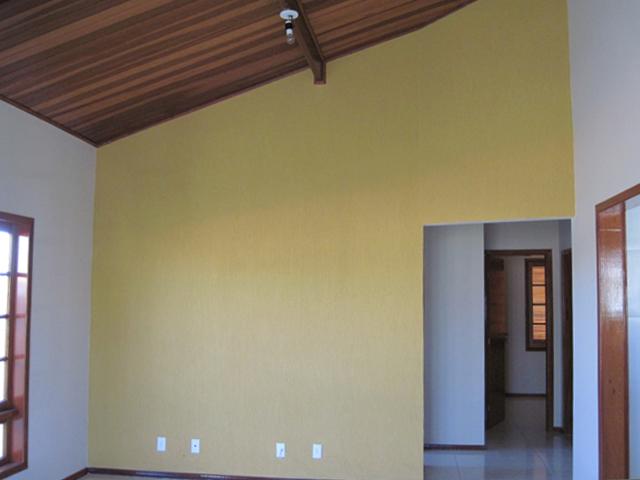 Construção casa material obra 18