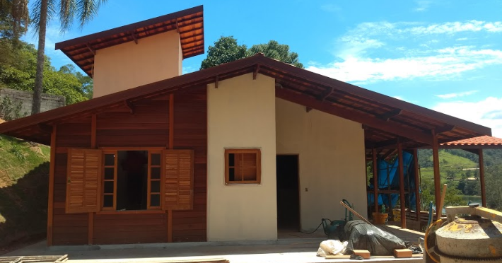 brasil casas de madeira construcao pelo brasil